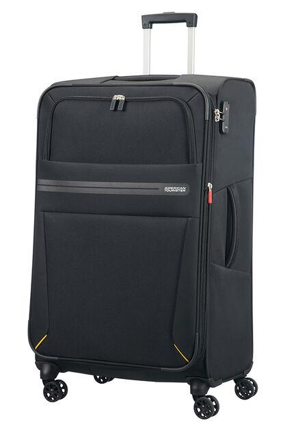 Summer Voyager Kuffert med 4 hjul 79cm