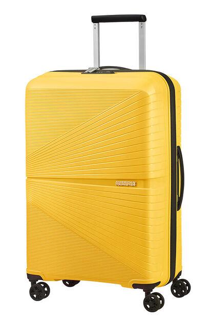 Airconic Kuffert med 4 hjul 67cm