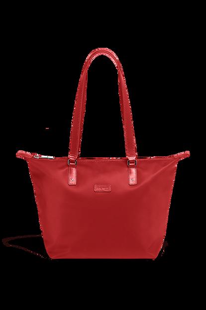 Lady Plume Shoppingtaske S