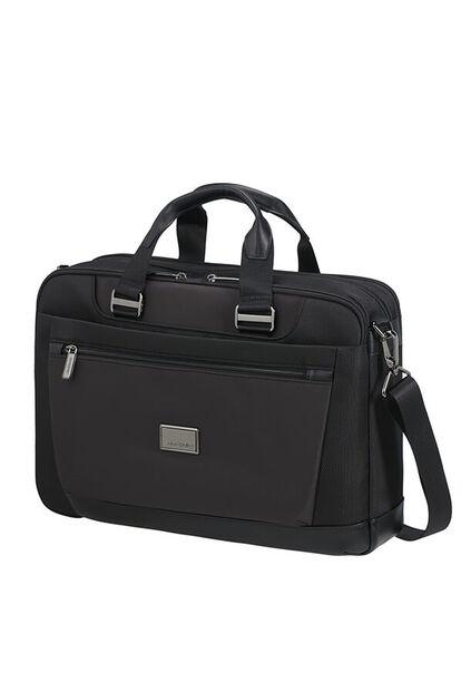 Waymore 3-Way Boarding Bag