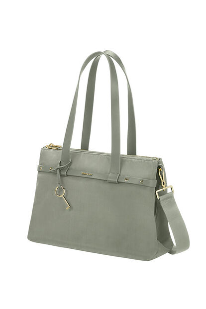 Skyler Pro Shoppingtaske