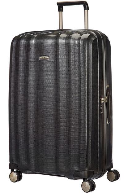 Lite-Cube Kuffert med 4 hjul 82cm