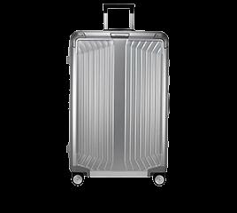 Dating samsonite bagage